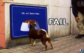 fail4