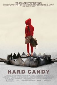 Hard-Candy-film-poster