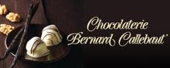 Bernard Callebaut