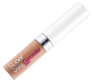 superstay-24hr-concealer_pack-shot-crop